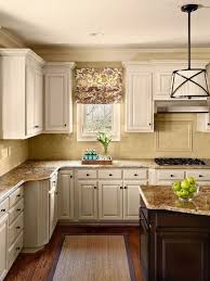 kitchen counter backsplash ideas kitchen counters and backsplash houzz