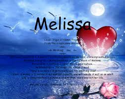 melissa wallpaper in pink 38 best melissa images on pinterest melissa name names and bees