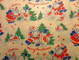 vintage christmas paper 363 best christmas wrapping paper images on wrapping