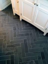 grey tile bathroom ideas wonderful gray tile bathroom floor and best 25 grey wood tile