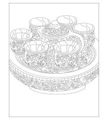 81 coloring images colouring coloring books