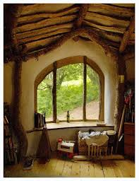 hobbit home interior 166 best hobbit arichteture images on hobbit home the