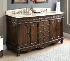 Lowes Bathroom Vanity Top Bathroom Vanity Lowes Transform A Dated Bathroom By Replacing An
