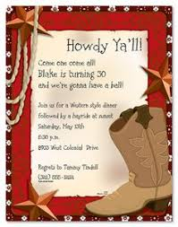 laine design freebies cowgirl printables pinterest cupcake