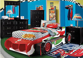 Disney Cars Home Decor Nice 37 Disney Cars Kids Bedroom Furniture And Accessories Ideas