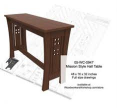 Woodworking Plans Desk Chair by Build A Recliner From Stickley U0027s 1910 Plans Woodworking Plans