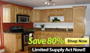 solid wood kitchen cabinets miami â country oak kitchen cabinets in miami florida
