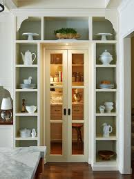 kitchen pantry door ideas etched glass pantry door ideas houzz
