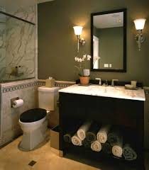 Bathroom Color Ideas Pinterest Bathroom Gallery Of Bathroom Color Schemes From Pinterest