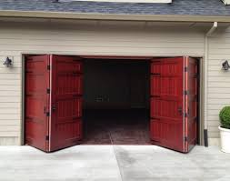 8 ft garage door r on simple 8 ft garage door 93 for stylish