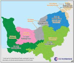 chambre de commerce normandie chambres de commerce et d industrie de normandie à l heure des élections