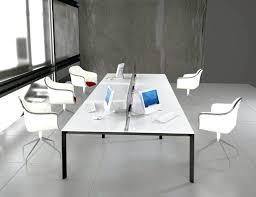 Office Boardroom Tables Office Design Color Scheme Office Conference Room Etiquette