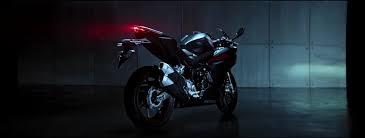 honda cbr 250 rr new honda cbr250rr fully unveiled in indonesia autoevolution