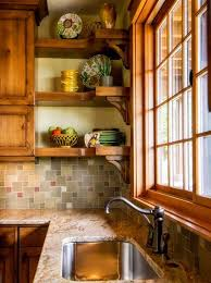 Yorktown Kitchen Cabinets by Kitchen Sinks Open Shelving And Countertops In Yorktown Virginia