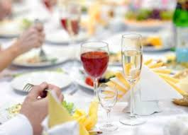 wedding rehearsal dinner ideas wedding rehearsal dinner ideas thriftyfun