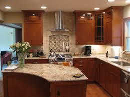 creative small kitchen fan design ideas modern marvelous