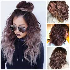 new hair color ideas u0026 trends for 2017 haircut pinterest