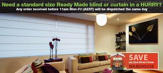 Curtain Warehouse Melbourne Buy Blinds Online Cheap Prices Free Delivery This Month