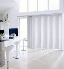 Window Dressings For Patio Doors Best Window Treatment For Sliding Patio Doors Door Treatments
