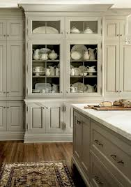 Best 25 Small China Cabinet Ideas On Pinterest China Cabinets