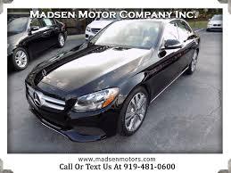 lexus dealership cary nc used cars for sale cary nc 27511 madsen motor company inc