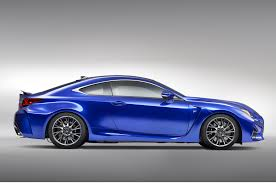 lexus f type coupe price 2015 lexus rc f information and photos zombiedrive