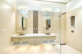 houzz bathroom ideas houzz bathrooms simpletask