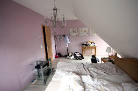 Schlafzimmer Ideen Vorher Nachher Gestalten Schlafzimmer Wohnideen Ruhbaz Com