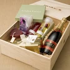 wine gifts delivered gift boxes and flower delivery interflora flowers and gifts