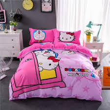 Minnie Mouse Full Size Bed Set by Decoration Minnie Mouse Bedroom Set Full Size Minnie Mouse