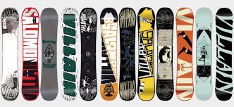 snowboard design dave banks snowboard design graphic artist ride board rap