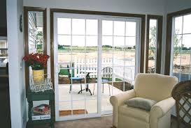 Patio Sunroom Ideas Home Porch Enclosures Sun Porch Patio Sunroom Screen Room Home