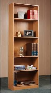 the 25 best solid wood bookshelf ideas on pinterest industrial