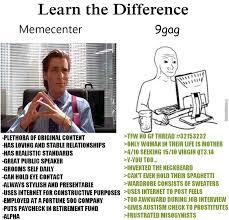 Hnnnng Meme - meme center dankmemer69 likes