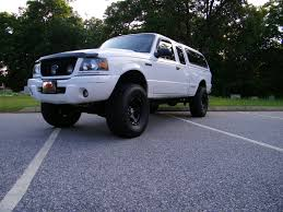 prerunner ranger 2wd so you wanna be totm archive ford ranger forum forums for