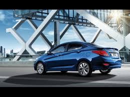 accent car hyundai hyundai accent gl 1 6 tronic 2016 with prices motory saudi arabia