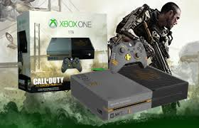 ps3 gaming console ps4 ps3 best place to buy in dubai abu