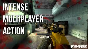 best android fps 5 best fps person shooter on android and ios