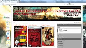 Download Backyard Baseball Amazing Backyard Baseball 2003 Free Download Part 12 Download
