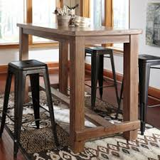 Oak And Sofa Liquidators Bakersfield Affordable Dining Room Tables And Dinette Sets For Sale