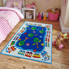 Kid Rugs Cheap Interior Design Playroom Rugs Inspirational New Soft Rugs