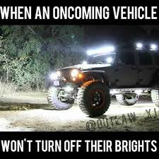 Jeep Wrangler Meme - its a jeep thing jeep meme daily instagram photos and videos