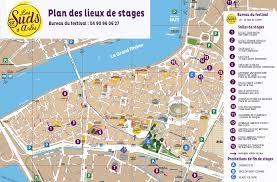 bureau des stages 10 plan stages definitif jpg