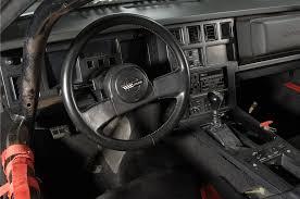 1989 Corvette Interior Just Listed Four Chevrolet Corvette C4 Challenge Cars
