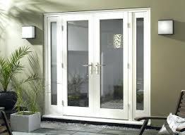 Single Patio Door Best Patio Doors Inspirational Single Patio Door With