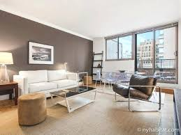 friends apartment cost cost of apartment in nyc friends apartments old version by friends