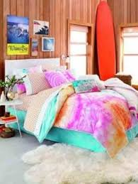 Bedroom Chic Teen Vogue Bedding images of teenage beach bedrooms for girls beach style