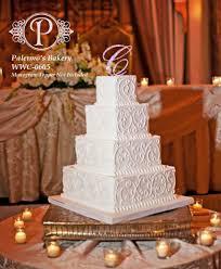 wedding cake shops products palermo s custom cakes bakery