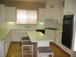 ideas for kitchen islands with seating small kitchen island with seating uk smith design dining seats