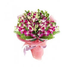 Online Flowers Get Well Flowers Shop Delivery And Gifts Shop Valenzuela City